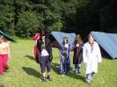 Tabor 2005, Podvolovljek
