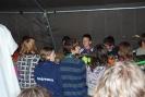 Tabor v Sherwoodu 2009