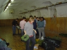 adventni_venki_2004_20111109_1815838067