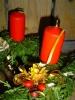 adventni_venki_2004_20111109_1820825631