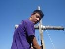 Tabor 2007