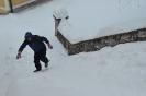 Zimovanje 2010