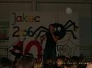 Jakec 2006_51