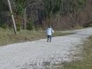 Jesenovanje 2008_24