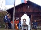 Jesenski izhod 2005