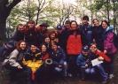 Klan 1998