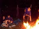 Piknik klana 05