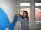 Pleskanje skavtarnice
