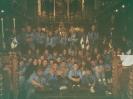 Rorbach 1996