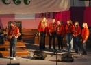 Skavtfest 2010
