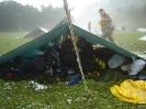 Slovenski jamoree 2008_53
