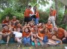 Tabor klana 2006