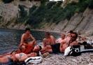 Tabor klana Medvedov (2002)