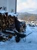 Zimovanje 2005