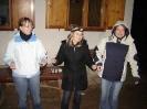 Zimovanje 2008
