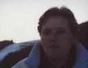Zimovanje klana Medvedov 2003