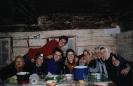 Zimovanje klana Medvedov (2003)