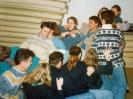 Zimovanje Sv. Primož nad Vuzenico 1995
