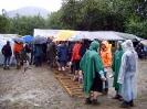 Glej daleč - Vseslovenski tabor skavtskih voditeljic in voditeljev 2006