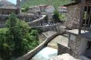 Črna Gora SKVO izlet