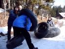 Zimovanje SKVO-jev '06