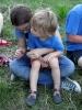 Zaključni piknik 2012