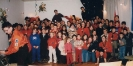 Dan spomina 2002