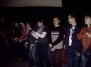Mladinska maša na štuku 21.12.2005