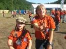 Slovenski jamboree 2008