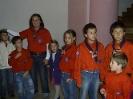 Uvodna maša 2008