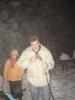 Zimovanje stega 2009