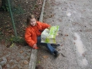 Jesenovanje 2008