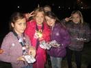 Jesenovanje VV 2012