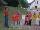 Poletni tabor 2004