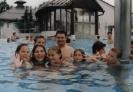 Poletni tabor, Veržej, julij 2001
