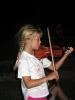 Tabor VV 2012 - Robin Hood