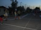068_taborVV2013_zdenka
