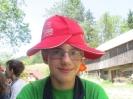094_taborVV2013_zdenka