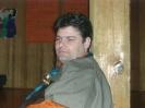 Zimovanje Brinjeva gora 2005
