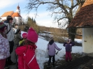Zimovanje VV 2012